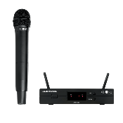 Système UHF AT-ONE Audio-Technica