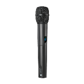 ATW-1302 Système microphone UHF
