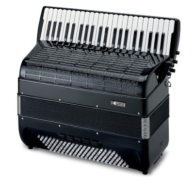 Accordéon PIGINI Super Bayan Sirius Piano
