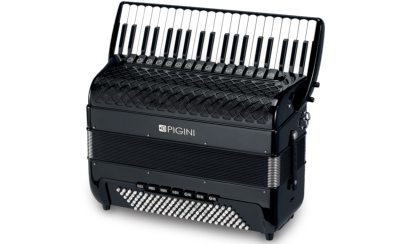 Accordéon Convertor 55/P Senior C.