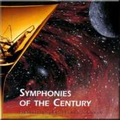 Symphonies of the century
