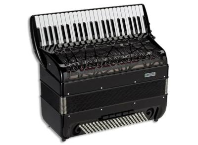 Accordéon Nòva Piano