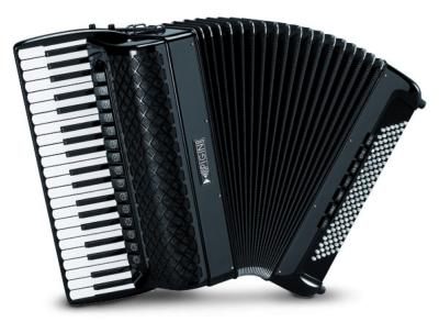 Accordéon PIGINI Convertor 55/P Junior