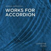 Works for accordion